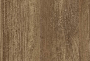 K009 RW Dark Select Walnut