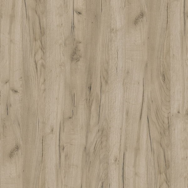 K002 FP Grey Craft Oak