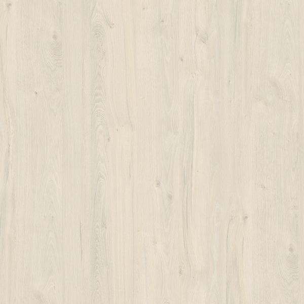 K080 PW White Coastland Oak