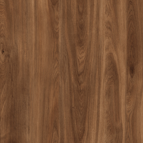 K359 PW Brandy Castello Oak