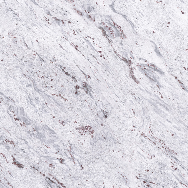 K371 PH White Valley Granite